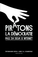 piratons la democratie