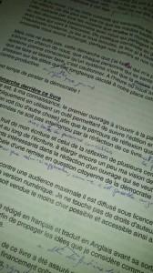 manuscrit_piratons_la_democratie